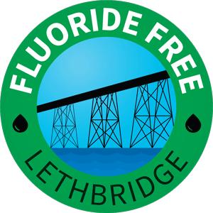 Fluoride Free Lethbridge