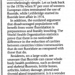 Lethbridge_Herald_September19_2013